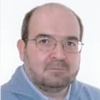 Stephan Hankammer