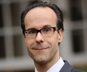 Prof. Dr. Frank T. Piller