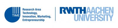 RWTH Aachen TIM Group